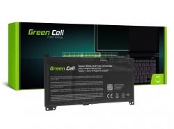 Green Cell ® Batterie RR03XL pour HP ProBook 430 G4 G5 440 G4 G5 450 G4 G5 455 G4 G5 470 G4 G5