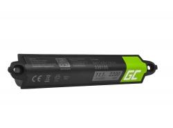 Green Cell ® Batterie pour Bose SoundLink Bluetooth I II III enceinte