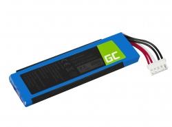 Green Cell ® Batterie pour JBL Flip 4 enceinte