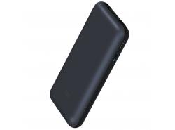 Power Bank Xiaomi ZMI QB820 PowerPack 20000mAh