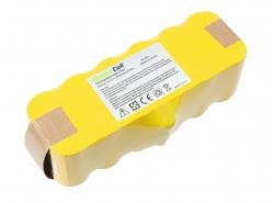 Batterie PT09