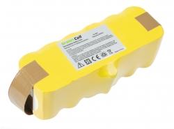 Batterie PT13