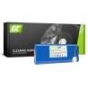 Green Cell ® Batterie DJ96-00113A Samsung Navibot SR9630