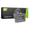 Batterie Green Cell (2Ah 21.6V) 12097 BP01 912433-03 912433-04 pour aspirateur Dyson DC16 Animal Car and Boat Motorhead PRO