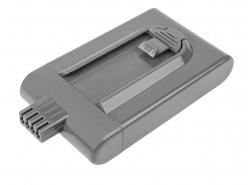 Batterie PT70