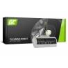 Green Cell® Batterie (3Ah 3.6V) BC674 4446040 pour iRobot Braava Jet 240
