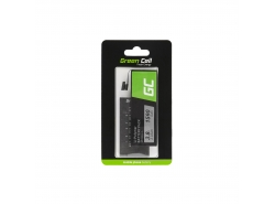 Batterie A1428 pour Apple Iphone 5