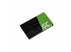 Batterie pour BBK VIVO K201 pour téléphones portables