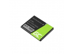 Batterie EB-F1A2GBU pour Samsung Galaxy SII S2 i9100