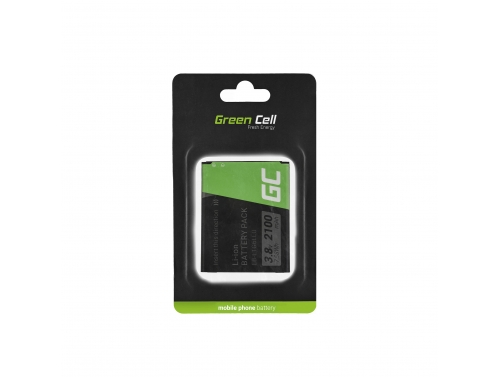 Batterie EB-L1G6LL pour Samsung Galaxy SIII S3 i9300 i9305 Neo
