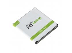 Batterie EB535151VU pour