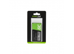 Batterie Green Cell ® EB-BG900BBC für das Telefon Samsung Galaxy S5