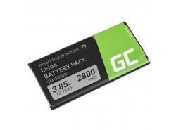 Batterie EB-BG900BBE pour