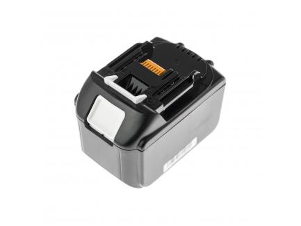 Chargeur Pour Makita BO180DRF BSS610RFE DCF300Z DCL500Z