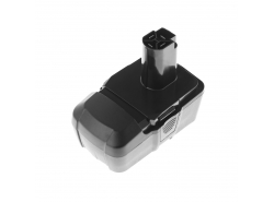 Batterie PT66