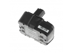 Werkzeug Akku 451327501029 für Einhell RT-CD 18/1 18V 2000mAh