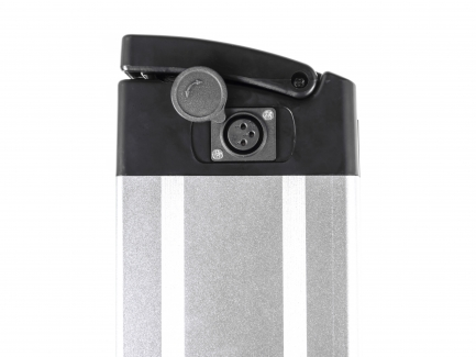 Elerose Gimbal Stabilisateur de v/élo Support Fixe Pince en Alliage daluminium Support de Fixation pour DJI OSMO Zhiyun Smooth 4 12mm-31mm
