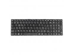 Green Cell ® Clavier pour Laptop Lenovo E51 G50 G50-30 G50-70 G50-45