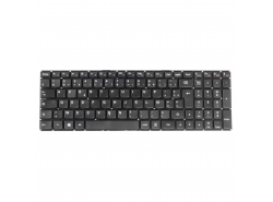 Green Cell ® Clavier pour Laptop Lenovo G50 G50-30 G50-45 G50-70 G50-80 AZERTY FR