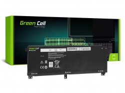 Green Cell Batterie 245RR JHXPY T0TRM pour Dell Precision M3800 Dell XPS 15 9530