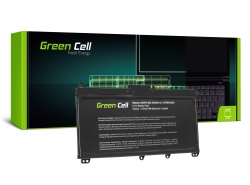 Green Cell Batterie TF03XL HSTNN-LB7X 920046-421 920070-855 pour HP 14-BP Pavilion 14-BF 14-BK 15-CC 15-CD 15-CK 17-AR