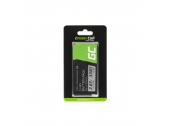 Batterie EB-BJ710CBC pour Samsung Galaxy J7 On8