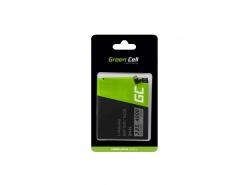 Batterie BN43 pour Xiaomi Redmi Note 4X