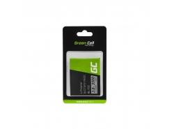 Batterie BL-T32 pour LG G6 H870 H873 V30