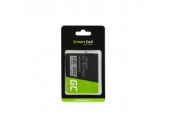 Batterie HB386280ECW pour Huawei Honor 9 Huawei P10