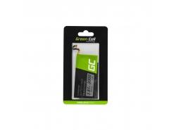 Batterie EB-BG950ABA pour Samsung Galaxy S8 G950F