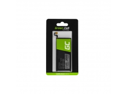 Batterie EB-BG930ABA pour Samsung Galaxy S7 G930F