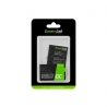 Batterie AK-RL2 pour Emporia Talk Comfort Basic VF4 V20