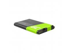 Batterie BP106