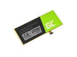 Batterie HB3742A0EZC pour