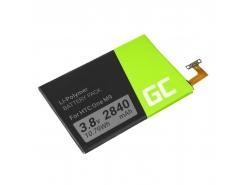 Batterie B0PGE100 pour