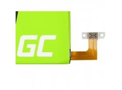 Batterie BP108