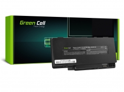 Green Cell Batterie pour HP Pavilion DM3 DM3Z DM3T DV4-3000