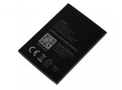Green Cell ® Batterie HB434666RAW  pour router Huawei E5336 E5573 E5577