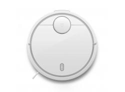 Xiaomi Mi Robot Vacuum Cleaner - Aspirateur robot laveur