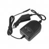 Chargeur de voiture pour ordinateurs portables Microsoft Surface Pro 3 Pro 4 12V 2.58A