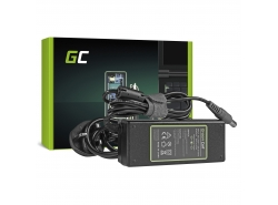 Green Cell ® Chargeur  A12-120P1A pour Lenovo T60p T61 T61p X60 Z60t Z61e Z61m SL500c SL510 T400 3000 C100 C200