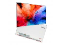 """Innolux  panneau LCD N156B6-L0B pour ordinateurs portables 15,6"""", 1366x768 HD, LVDS 40 pin, brillant"""