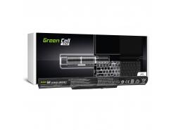 Green Cell PRO Batterie AS16A5K AS16A7K AS16A8K pour Acer Aspire E5-575 E5-575G E15 E5-575 E15 E5-575G E5-774G F5-573G