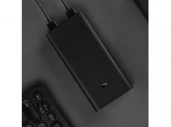 Original Xiaomi