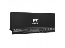 Green Cell ULTRA Batterie RI04 805294-001 pour HP ProBook 450 G3 455 G3 470 G3