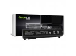 Green Cell PRO Batterie PA5162U-1BRS pour Toshiba Portege R30 R30-A R30-A-134 R30-A-14K R30-A-17K R30-A-15D R30-A-1C5