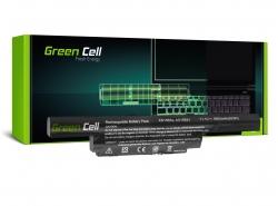 Green Cell Batterie AS16B5J AS16B8J pour Acer Aspire E 15 E5-575 E 15 E5-575G E5-575G E5-575T F 15 F5-573 F5-573G