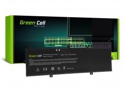 Green Cell Batterie C31N1620 pour Asus ZenBook UX430 UX430U UX430UA UX430UN UX430UQ