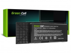 Green Cell Batterie BTYVOY1 pour Dell Alienware M17x R3 M17x R4