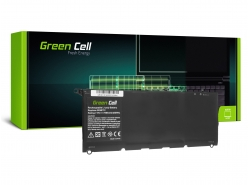 Green Cell Batterie PW23Y pour Dell XPS 13 9360
